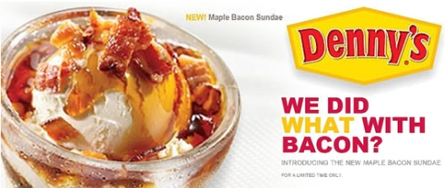 dennys-maple-bacon-sundae
